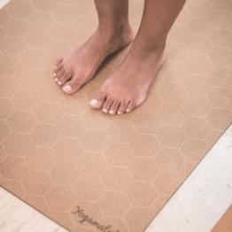 acheter tapis de yoga non toxique