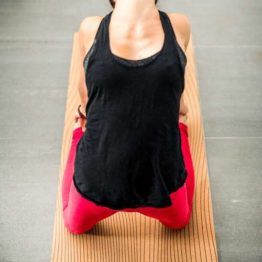 acheter tapis de yoga ashtanga ligne