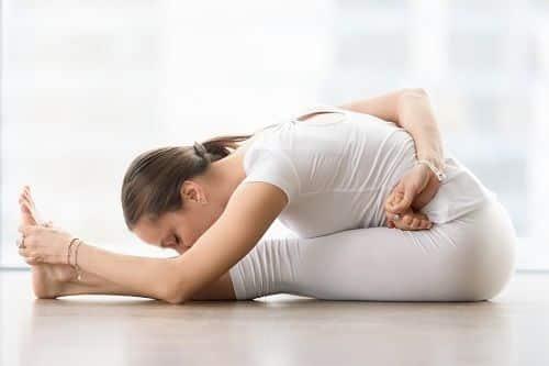 acheter tapis de yoga hatha