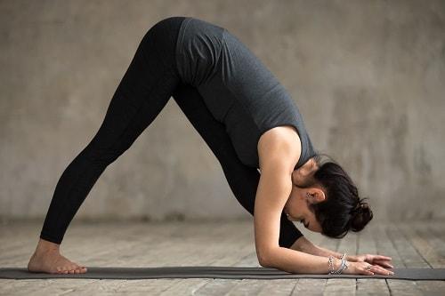 tapis yoga ashtanga acheter